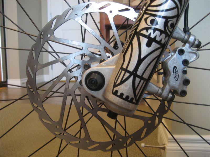 5b6acf21ac5 Mountain Bikes [Archive] - Beyond.ca - Car Forums - Automotive Enthusiasts  Community
